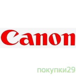 Картридж DYMO LetraTag 12mm-4m для принтеров этикеток S0721510