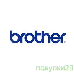 toner-dlya-brother-mfc-1815r